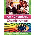 Art in Chemistry