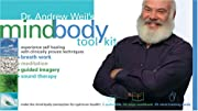 Dr. Andrew Weil's Mind-Body Toolkit –…