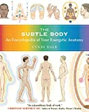 The Subtle Body (Book) written by Cyndi Dale
