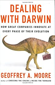 Dealing with Darwin: How Great Companies…