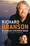 Business Stripped Bare: Adventures of a Global Entrepreneur @amazon.com