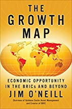 The Growth Map: Economic Opportunity in the…