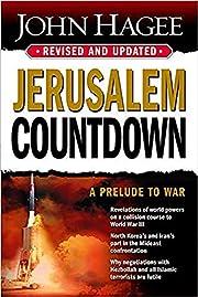 Jerusalem countdown por John Hagee