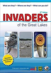 Invaders of the Great Lakes: Invasive…