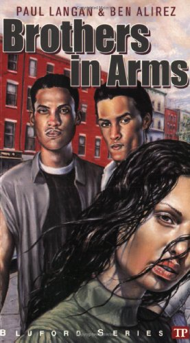 Brothers In Arms Lexile 174 Find A Book Metametrics Inc