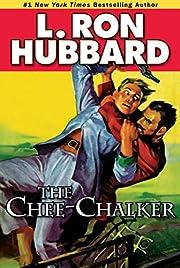 Chee-Chalker, The (Mystery & Suspense Short…