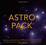 Astro-Pack all you need to know for…