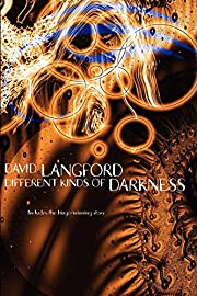 Different Kinds of Darkness de David…