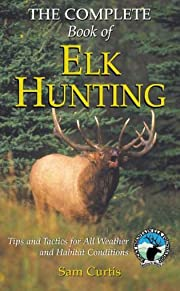 Ice Hunter: A Woods Cop Mystery (Woods Cop…
