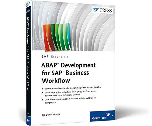 Sap Workflow Pdf