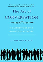The Art of Conversation: A Guided Tour of a…