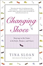 Changing Shoes: Staying in the Game with…