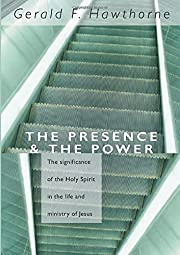 The Presence and The Power: the Significance…