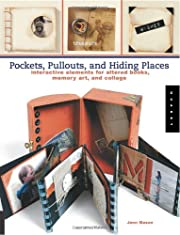Pockets, Pull-outs, and Hiding Places:…