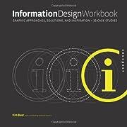 Information Design Workbook: Graphic…