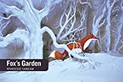 Fox's Garden (Stories Without Words)…