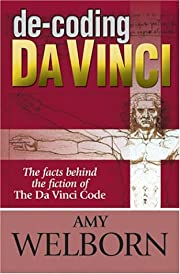 De-Coding Da Vinci: The Facts Behind the…