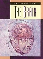 The Brain (Human Body (Child's World)) de…
