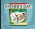 Father's Day (Holidays, Festivals, &…