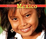 Welcome to Mexico / by Mary Berendes