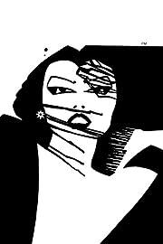 Sin City Volume 5: Family Values (3rd…