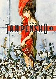 Tanpenshu Volume 1 por Hiroki Endo