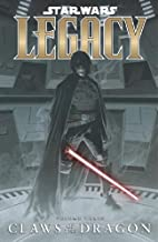 Star Wars: Legacy, Volume 3: Claws of the…
