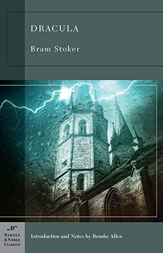 Bram Stoker's Dracula: A Reflection and Rebuke of Victorian Society