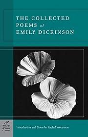 The collected poems of Emily Dickinson av…