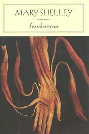 Frankenstein (Barnes & Noble Classics) av…