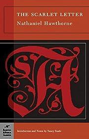 The Scarlet Letter (Barnes & Noble Classics)…