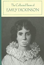 Collected Poems of Emily Dickinson (Barnes &…