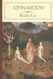 Paradise Lost (Barnes & Noble Classics) –…