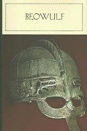 Beowulf av Anonymous Anonymous