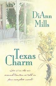 Texas Charm: Country Charm/Equestrian…