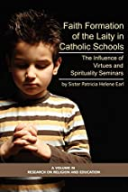 Faith Formation of the Laity in Catholic…