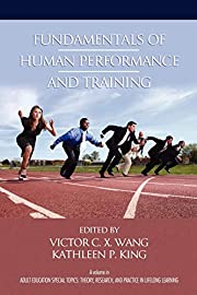 Fundamentals of Human Performance and…