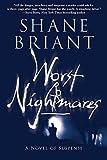 Worst nightmares af Shane Briant