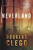 Neverland (Misc)