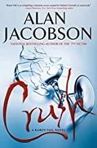 Crush by Alan Jacobson