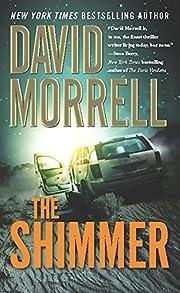 The Shimmer af David Morrell