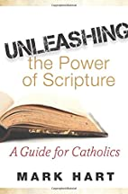 Unleashing the Power of Scripture: A Guide…