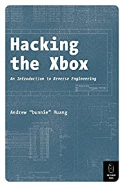 Hacking the Xbox: An Introduction to Reverse…
