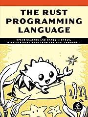 The Rust programming language por Steve…