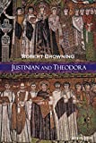Justinian and Theodora / Robert Browning