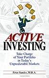 Active investing / Peter Sander