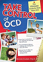 Take Control of OCD: The Ultimate Guide for…