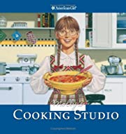 Molly's Cooking Studio (American Girls…