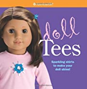 Doll Tees: Sparkling shirts to make your…