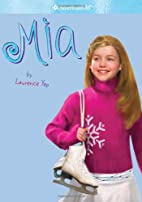 Mia by Laurence Yep